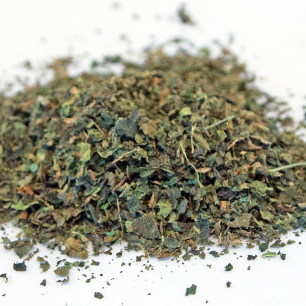Nettle Leaves 25g