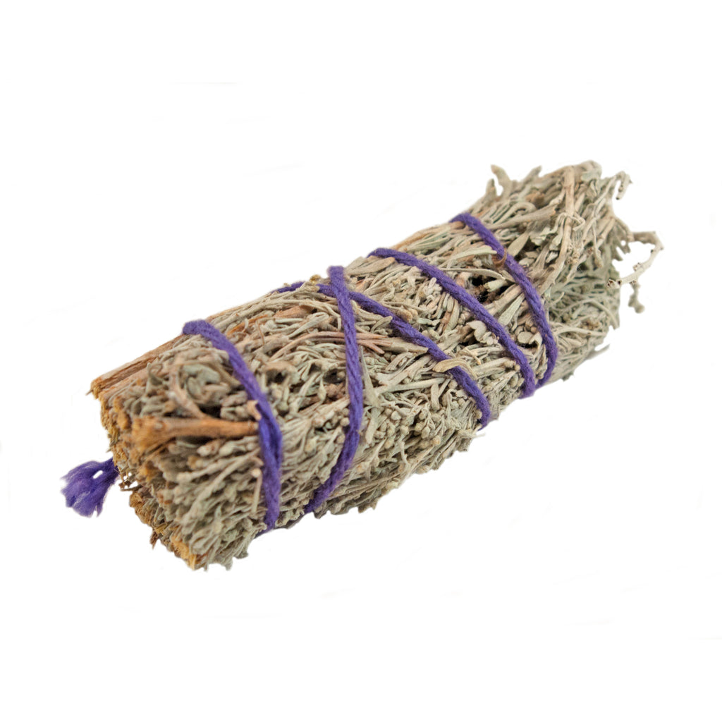 Mini Sage Smudge Stick