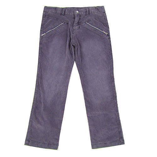 3 Pommes *Erica* Girls Cord Pants