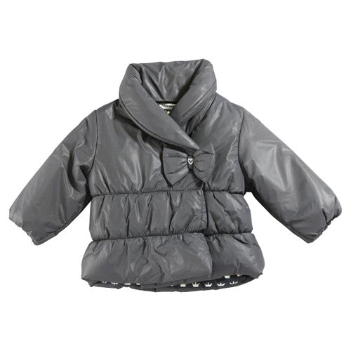 NEW 3 Pommes *Color* Girls Jacket