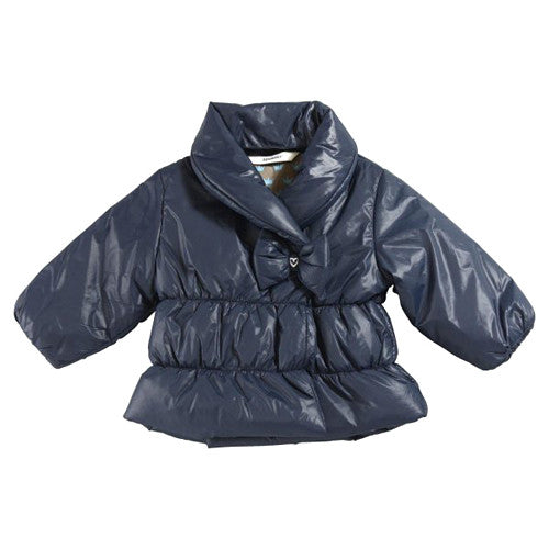 NEW 3 Pommes *Carnet* Girls Winter Jacket