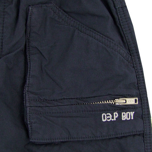 3 Pommes *03PBoy* Boys Winter Pants