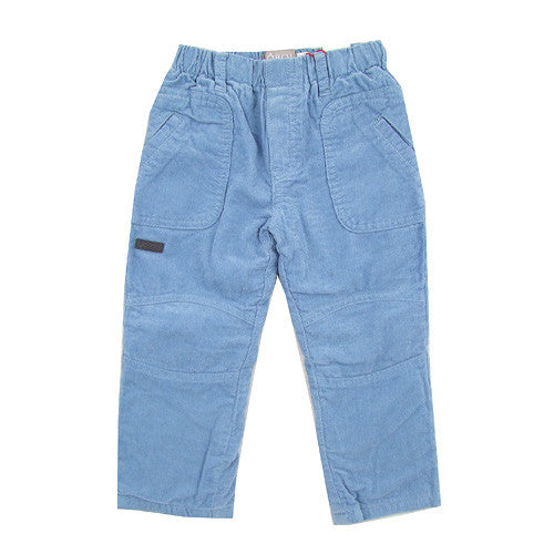 Boboli *Kris2* Boys Winter Pants