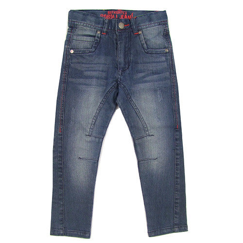 Boboli *Ryan* Boys Denim Pants