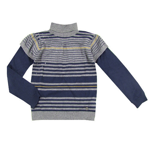 Boboli *Estella* Girls Sweater