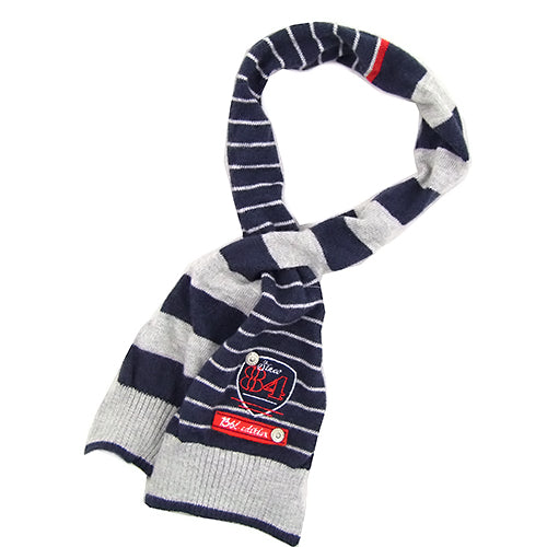 "Boboli ""Shane"" Boys Fall/Winter Scarf"