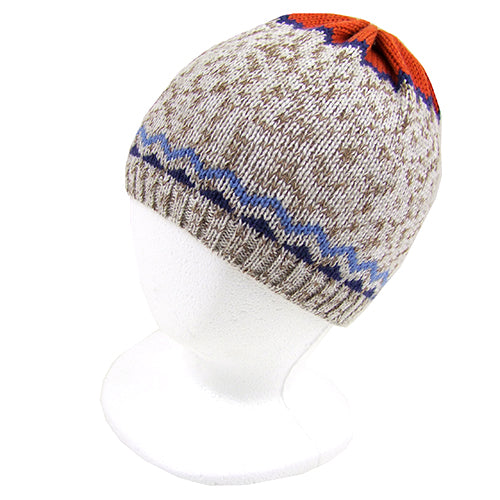 "Catya ""Drew"" Boys ( little kids/big kids) Winter Wool Hat"