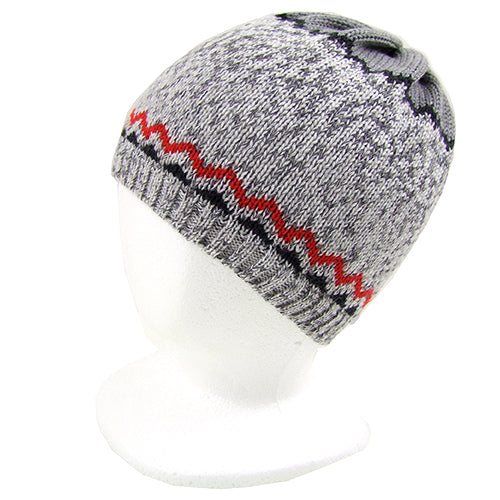 "Catya ""Drew2"" Boys ( little kids/big kids) Winter Wool Hat."