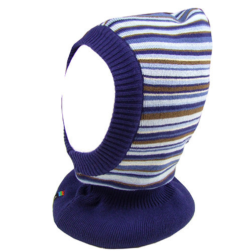 Melton *Sammy* Boys Balaclava Hat