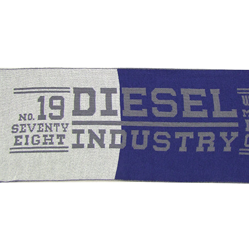 "Diesel ""Kory"" Boys ( little kids/big kids) Winter Scarf"