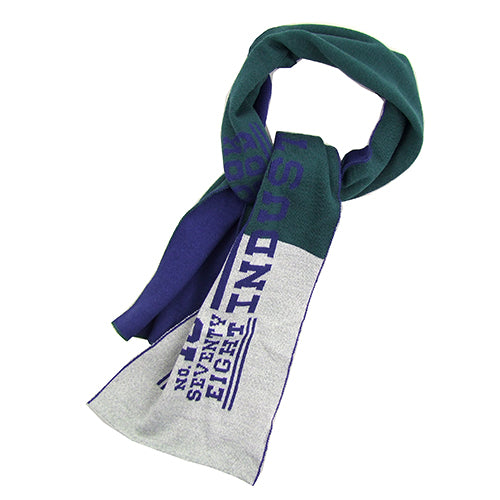 "Diesel ""Kory2"" Boys ( little kids/big kids) Winter Scarf"