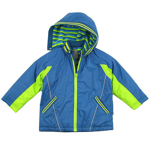 Me Too *Tony* Boys (infant/toddler) Fall Jacket