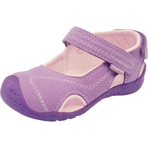 Pediped Nile Lavender (Flex) Shoe