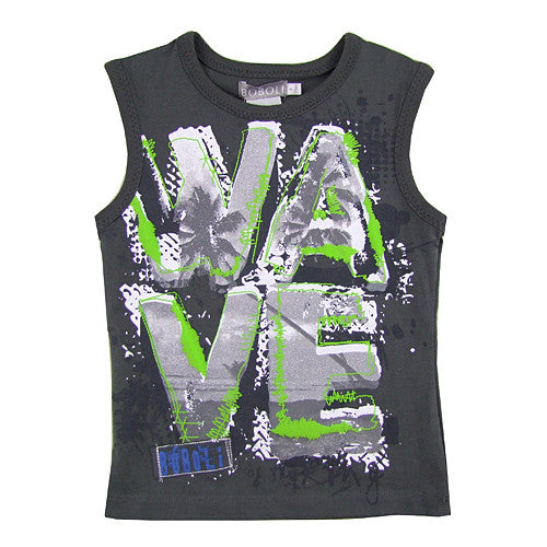 Boboli *WAVE* Boys Tank Top