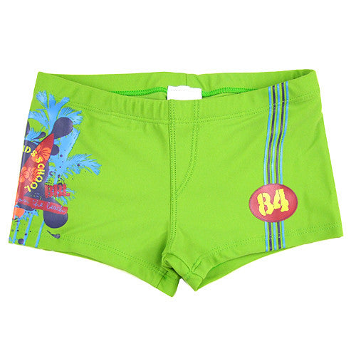 Boboli *Surf 84* Boys Euro Swimwear