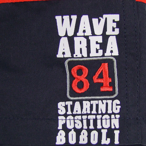 Boboli *Area84* Boys Swim Shorts