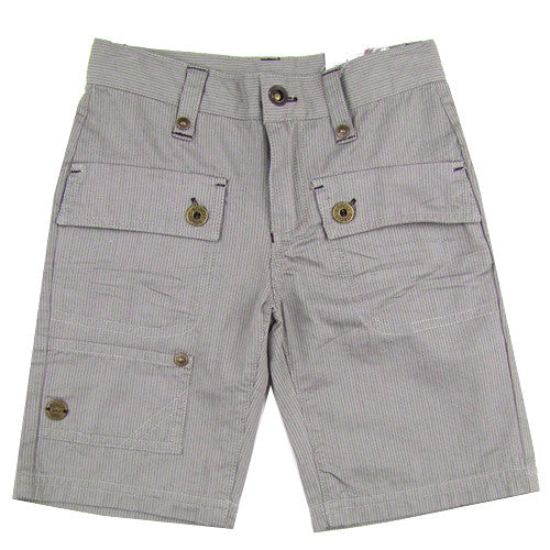 Boboli *Stan* Boys Summer Shorts