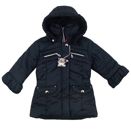 "Red Action ""Sky"" Girls ( little kids) Winter Coat"
