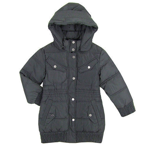 Reset *Camille* Girls Winter Coat