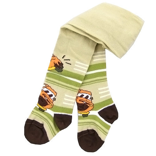 REWON *Dylan* Baby Boy Tights