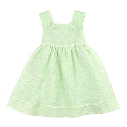 Special Day *Sorbet* Girls Dress