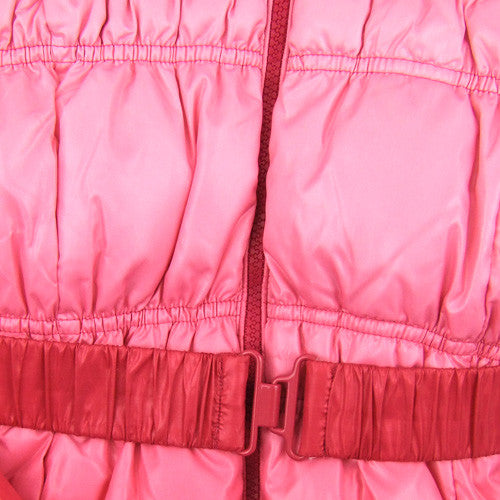 SNOW IMAGE *DALIE* Girls Down Coat