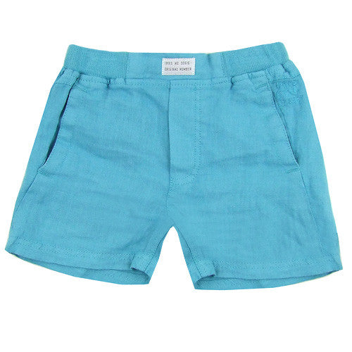 Ikks *Brian* Boys Shorts