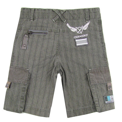 Marese *Paul* Boys Shorts