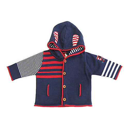 **** 60% OFF ****  Catimini *Labo* Boys Cardigan