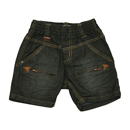 **** 60% OFF **** Catamini *Urban* Boys Shorts