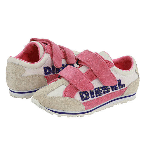 Diesel *Becky* Girls Sneakers