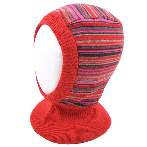 MP Hempels *Candice* Girls (infant) Balaclava Hat