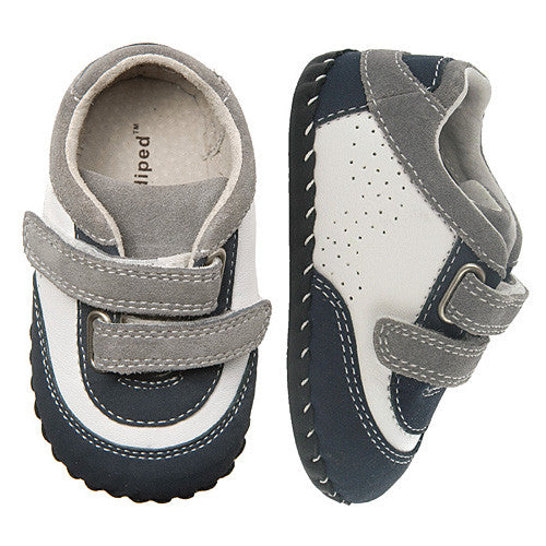 Pediped *Demetri* Infant Boy Shoes