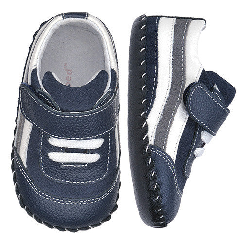 Pediped *Josh* Infant Boy Shoes