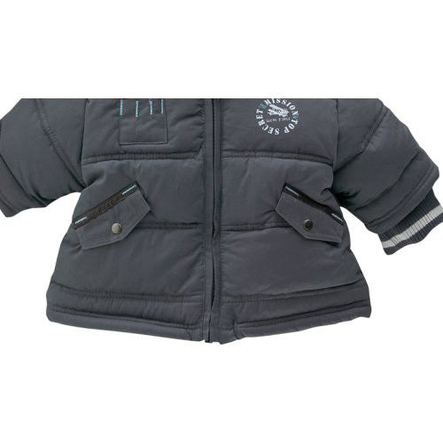 Sucre D'Orge *Greg* Boys (infant/toddler) Jacket