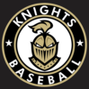 Image of Bishop Montgomery HS Baseball