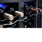 top wine refrigerators