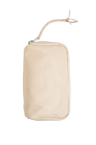 Cove Makeup Bag