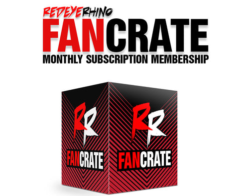 FanCrate