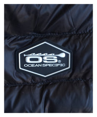OS Patch