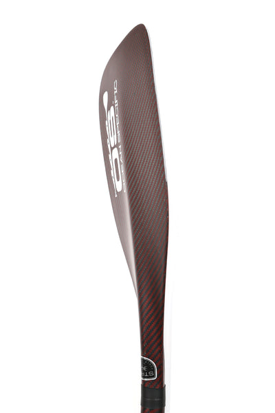 STRIKE SX-1 SUP PADDLE - Ocean Specific SUP