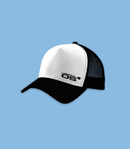 Icon Cap - Ocean Specific SUP