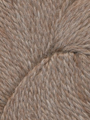 Juniper Moon Farm - Herriot Fine Alpaca
