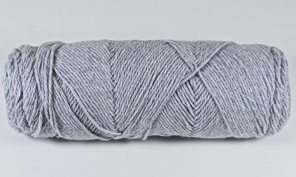 Ashlawn 3 Ply DK Cotton/Wool Blend