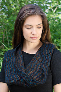 Luminosa Centerpiece Cowl Kit