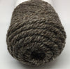 Cestari Traditional 2-Ply Worsted Wool