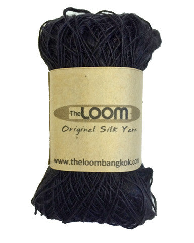 Risoni Silk Yarn