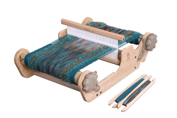 SampleIt Loom