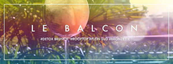 04 Septembre - Brunch + Coupe OFFERTE