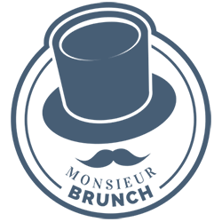 MonsieurBrunch